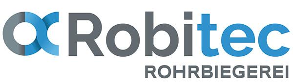 Rohrbiegerei Robitec GmbH
